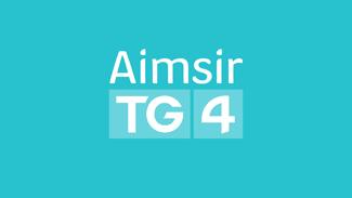 Aimsir TG4