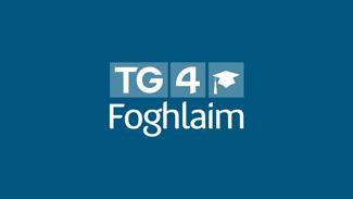 TG4 Foghlaim